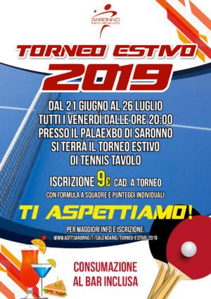 Locandina-Torneo-Estate-2019