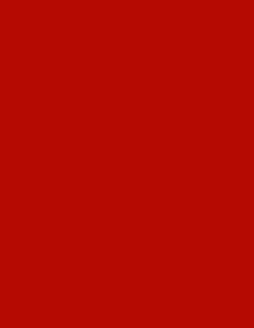 A.D. Tennis Tavolo Saronno