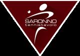 logo-new-triangle